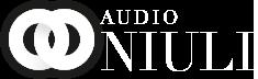 Audio Niuli